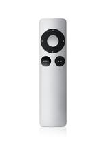 APPLE Télécommande Apple Remote