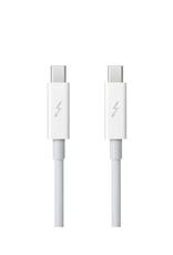 APPLE Câble Thunderbolt Apple (2 m)