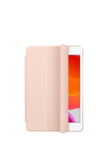 APPLE Smart Cover pour iPad mini - Sable rose