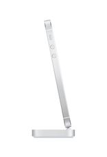 APPLE Station d'accueil Lightning pour iPhone - Argent