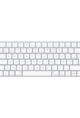 APPLE Magic Keyboard pour iPad Pro 12,9 po (4e génération) - Français (AZERTY)