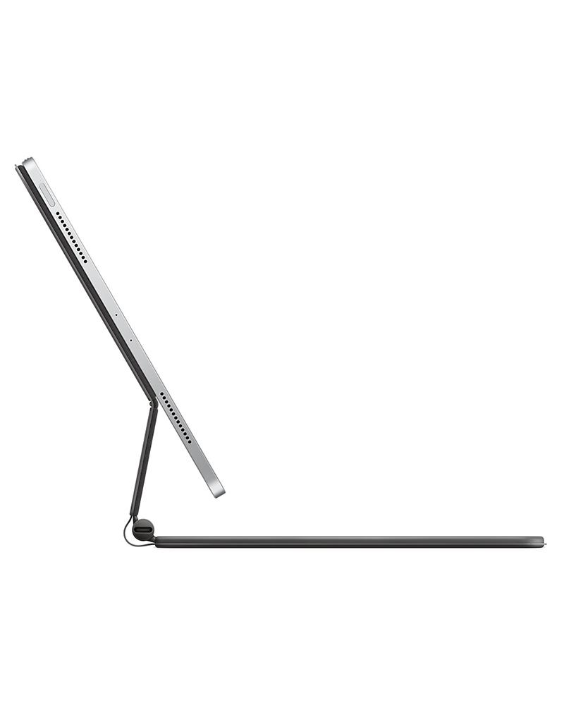 APPLE Magic Keyboard pour iPad Pro 11 po (2e génération) - Français (AZERTY)
