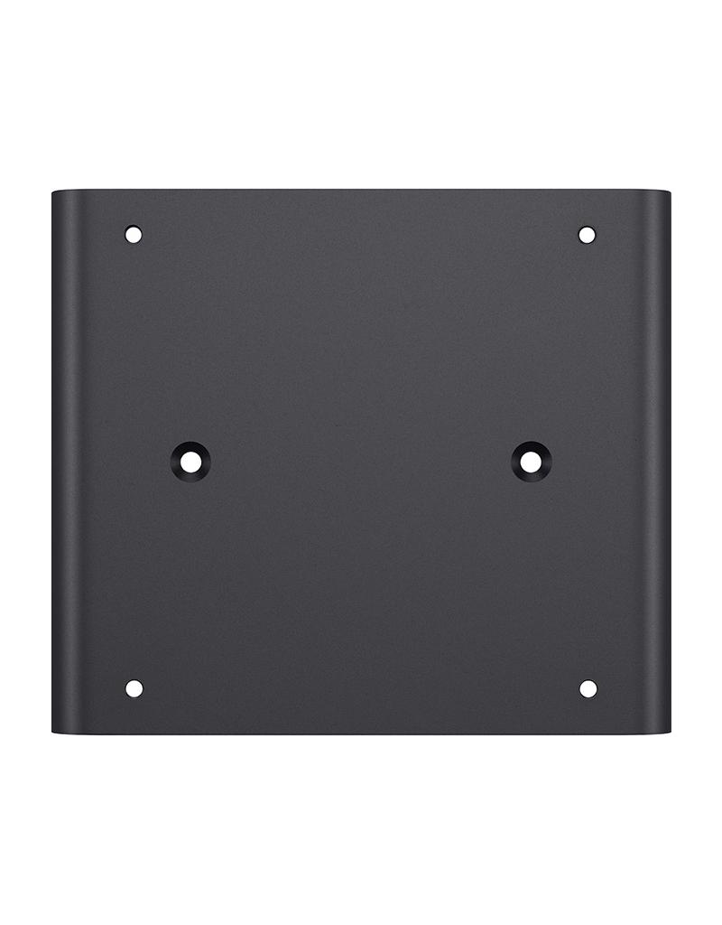 APPLE Trousse de montage VESA pour iMac Pro - Gris cosmique