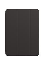 APPLE Smart Folio pour iPad Pro 11 po (2e génération) - Noir
