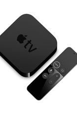 APPLE Apple TV HD de 32 Go