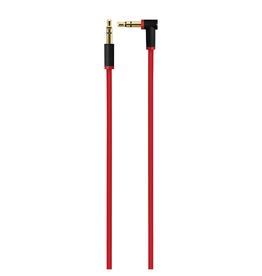 APPLE Beats Audio Cable