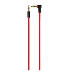 APPLE Câble audio Beats