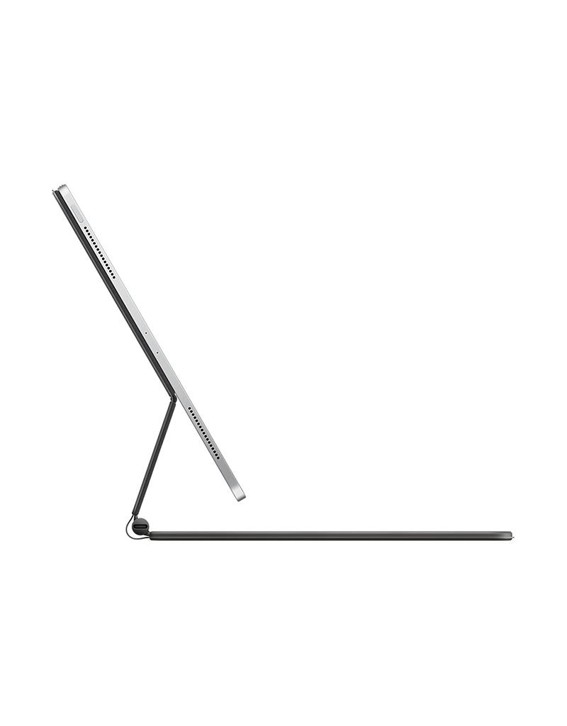 APPLE Magic Keyboard pour iPad Pro 12,9 po (4e génération) - Arabe