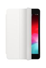 APPLE Smart Cover pour iPad mini - Blanc