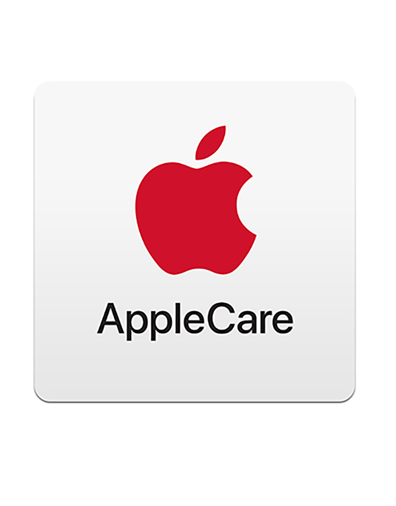 APPLE AppleCare + pour Mac mini