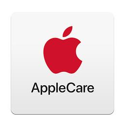 APPLE AppleCare pour l'entreprise pour Apple TV - 24 mois - Niveau 1