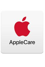 APPLE AppleCare pour l'entreprise pour Apple TV - 24 mois - Niveau 2