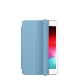 APPLE Smart Cover pour iPad mini - Centaurée