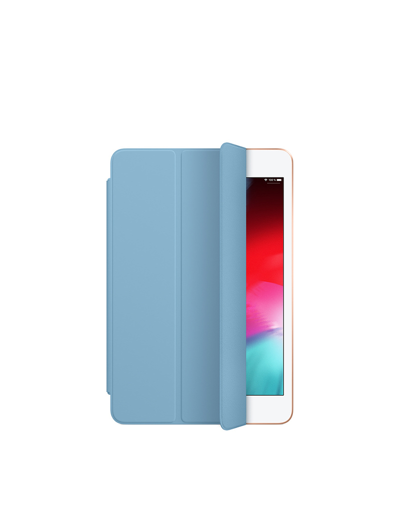 APPLE Smart Cover pour iPad mini - Centaurée