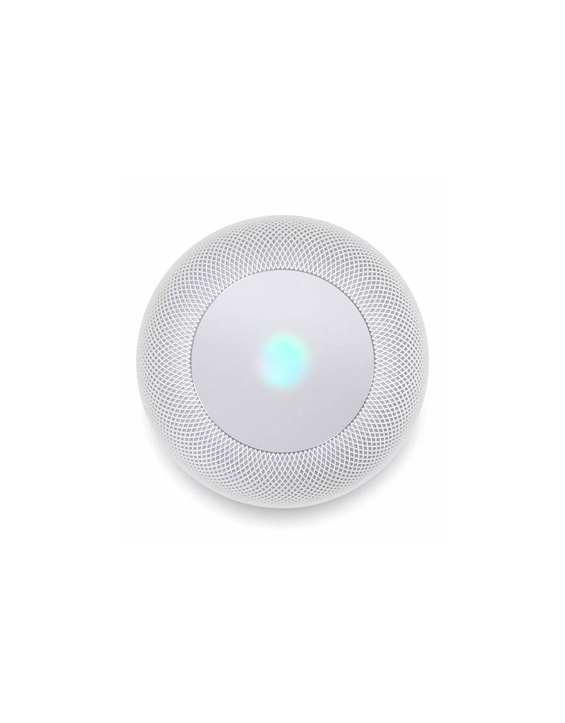 APPLE HomePod - Blanc