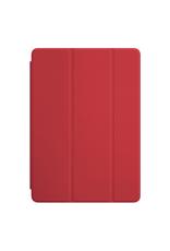APPLE Smart Cover pour iPad (6ème génération) - (PRODUCT)RED
