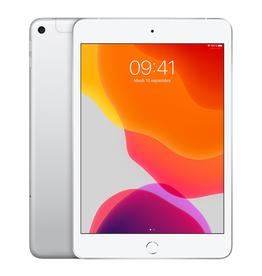 APPLE iPad mini Wi-Fi + Cellulaire 64 Go - Argent