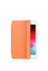 APPLE Smart Cover pour iPad mini - Papaye
