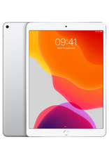 APPLE iPad Air 10,5 po Wi-Fi 64 Go - Argent