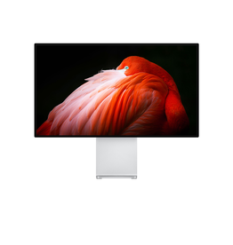 APPLE Pro Display XDR - Verre nanotexturé
