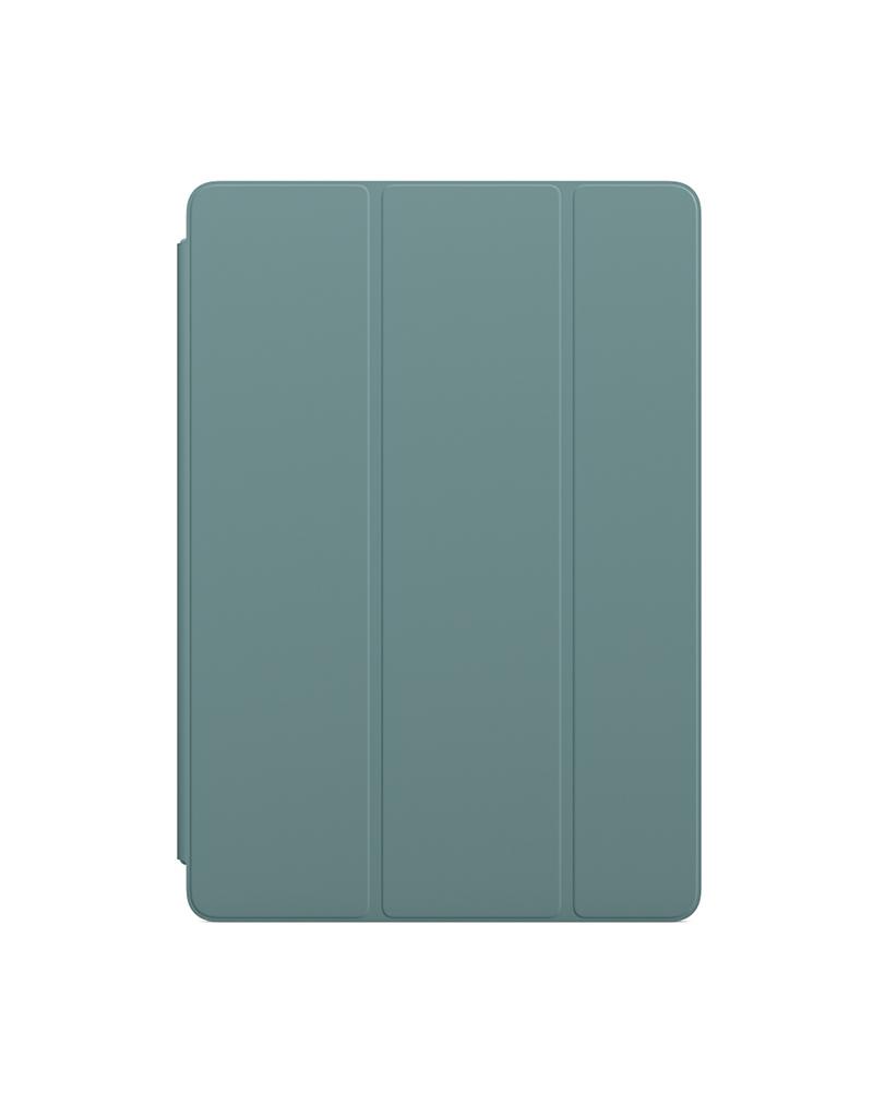 APPLE Smart Cover pour iPad (7e génération) et iPad Air (3e génération) - Cactus