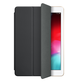 APPLE iPad (6th Generation) Smart Cover- Charcoal Gray