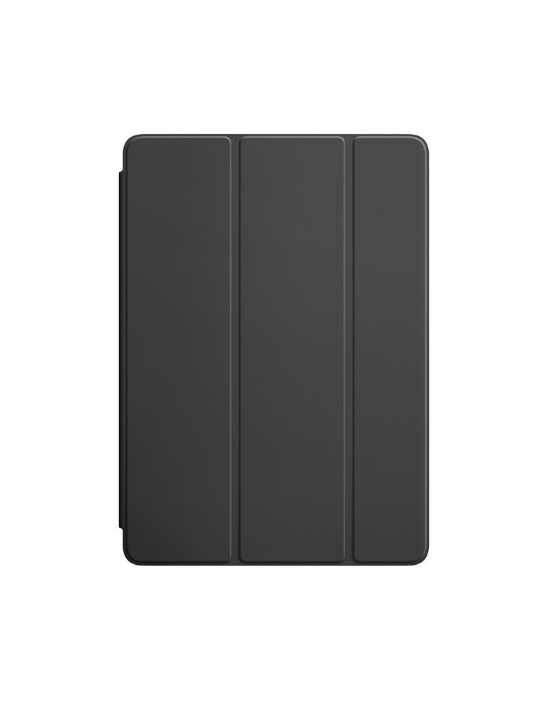 APPLE Smart Cover pour iPad (6ème génération) - Anthracite