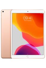 APPLE iPad Air 10,5 po Wi-Fi 256 Go - Or