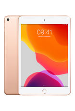 APPLE iPad mini Wi-Fi 256 Go - Or