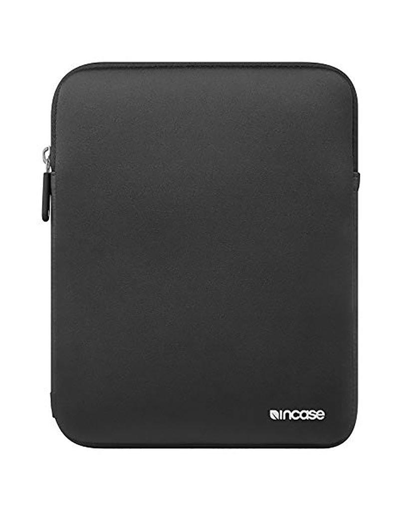 Incase Pochette Néoprène pour iPad Mini - Noir
