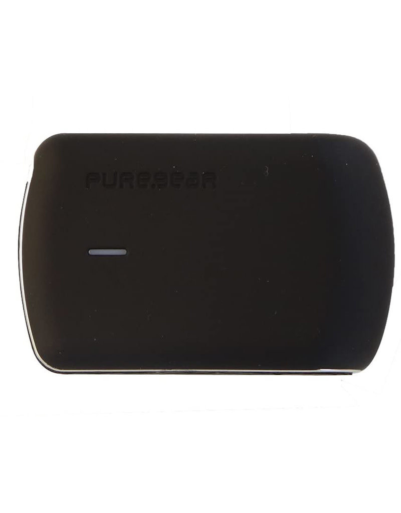 PureGear Puregear - Dual USB Wall Charger NoCable