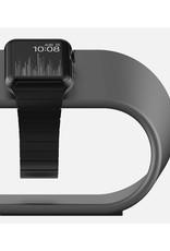 Nomad Nomad - Stand Apple Watch Grey