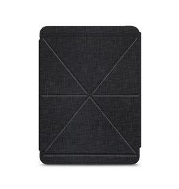 """Moshi Étui Versa pour iPad Pro 11"""" - Noir"""
