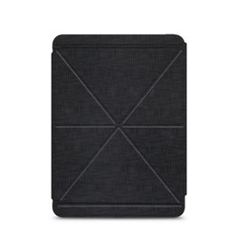 Moshi Protective Case for iPad Pro 11 - Black
