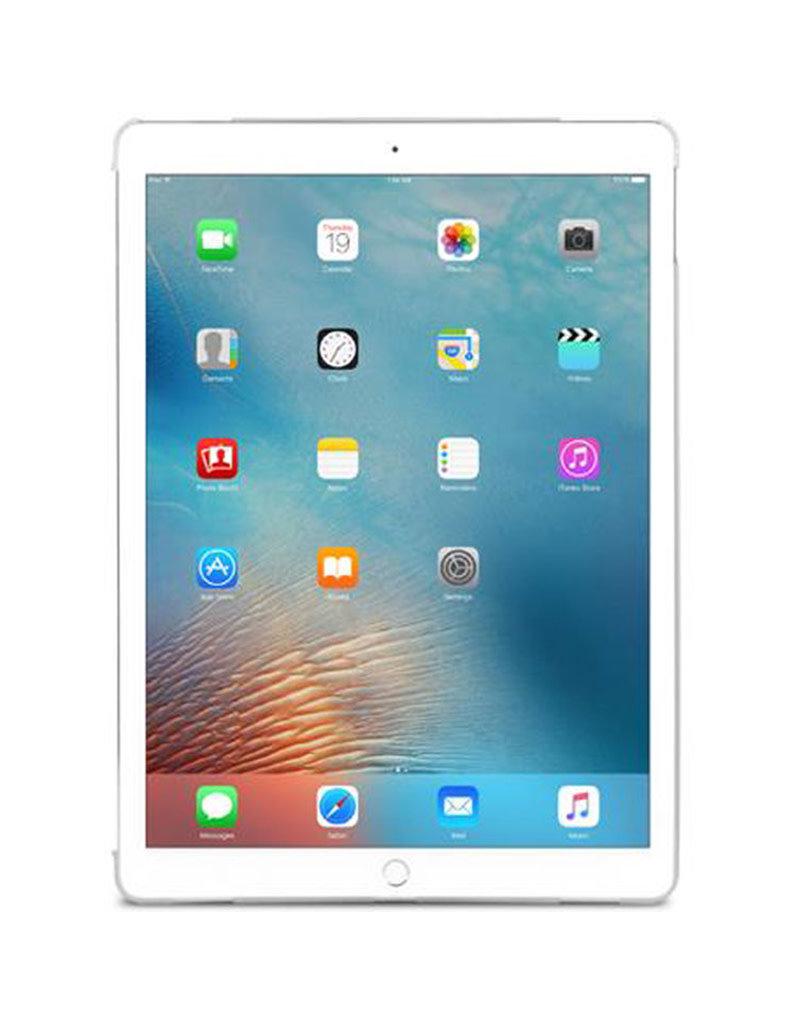 "Moshi Coque Protectrice - iGlaze iPad Pro 12.9"" - Transparent"