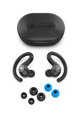 Jlab Audio Écouteurs Sport - Bluetooth Sans Fil AirSport avec étui de charge