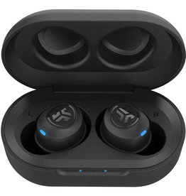 Jlab Audio Wireless Earphones - True JBuds Air True + Charging Case