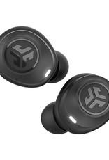 Jlab Audio Écouteurs - JBuds Air True Sans Fil avec Étui de chargement
