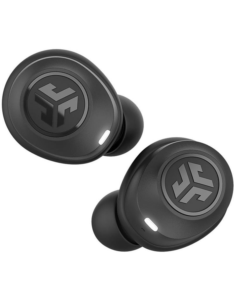 Jlab Audio  Wireless Earphones - True JBuds Air True + Charging Case