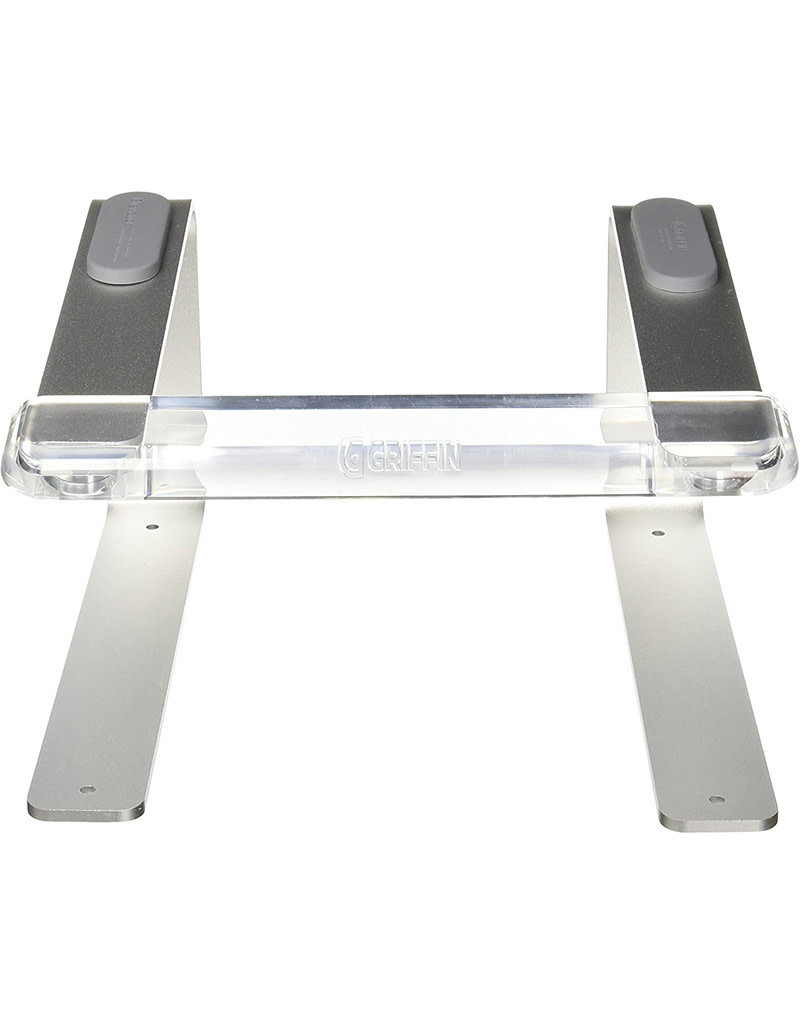 Griffin Griffin - Elevator Stand pour portable
