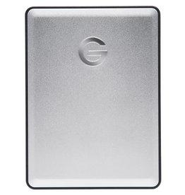 G-Technology G-Tech - 4TB G-DRIVE Micro-USB 3.1 Gen 1 mobile HD