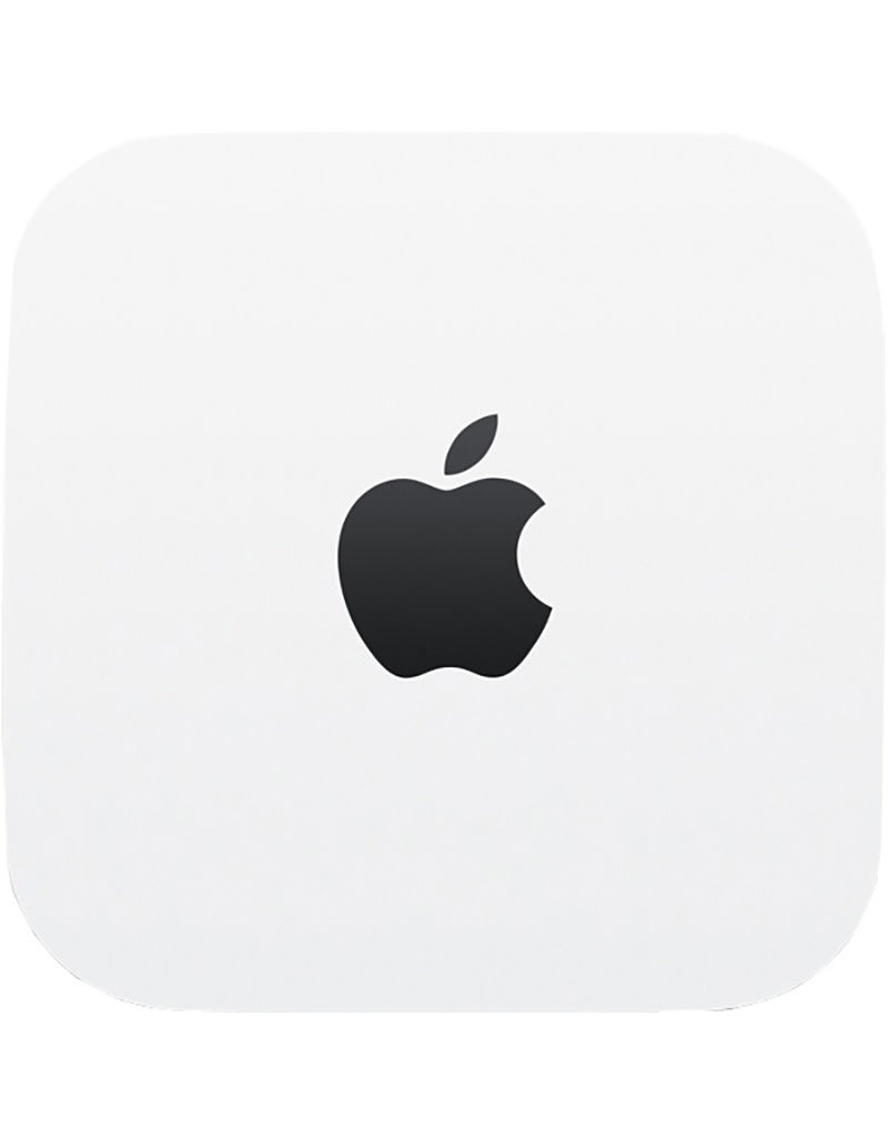 APPLE AirPort Time Capsule - 2 To