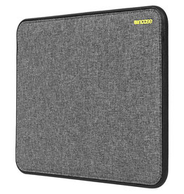 "Incase Pochette - ICON avec TENSAERLITE 13"" MacBook Air - Gris Chiné / Noir"