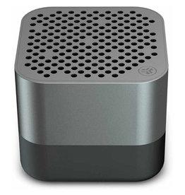 Jlab Audio Micro Portable Speaker Bluetooth JLab Audio Crasher - Grey