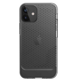 UAG Protective Case Rugged for iPhone 12 mini - Ice