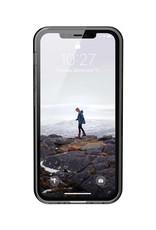 UAG Protective Case Rugged for iPhone 12 mini - Ice
