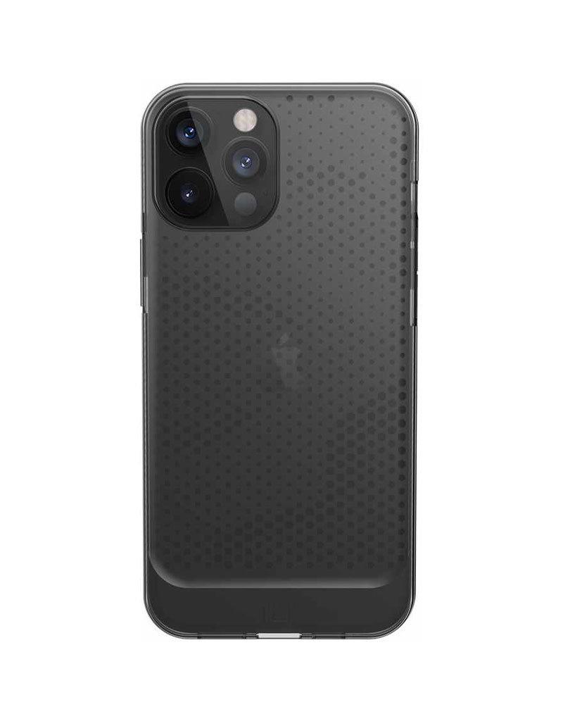 UAG Étui de protection robuste pour iPhone 12 Pro Max - Transparent