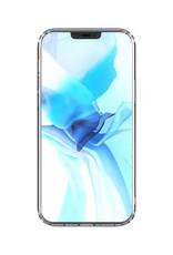 Blu Element Étui de protection Clear Shield pour iPhone 12/12 Pro - Transparent