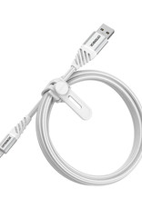 OtterBox Lightning to USB Cable A 4 Feet (1.2m) - White