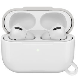 OtterBox Protective Case for Airpods Pro - Moon Crystal